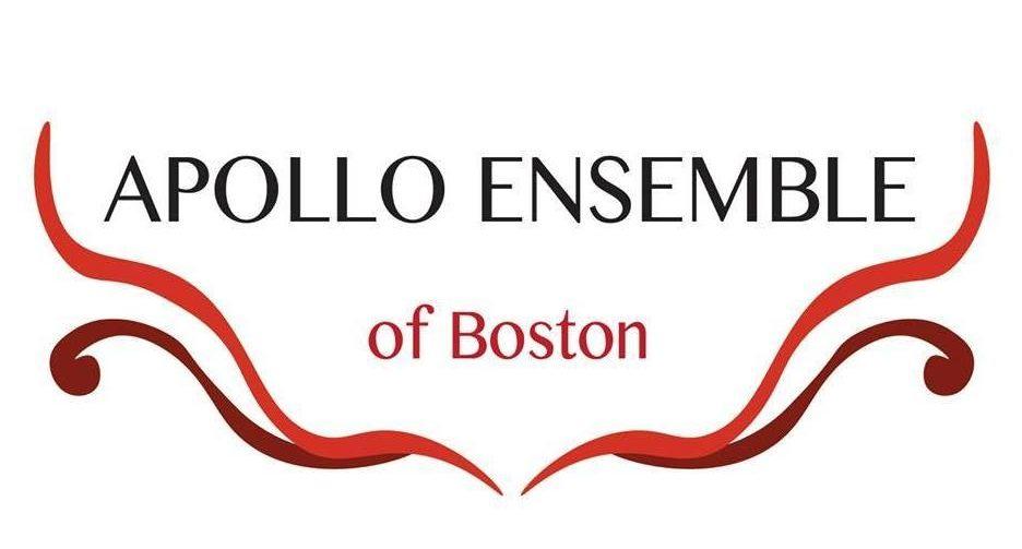 Apollo Ensemble of Boston